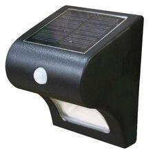 Sensor Deck and Wall Light