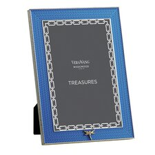 Treasures with Love Dragonfly Picture Frame
