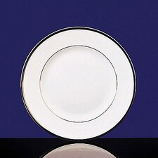 """Sterling 6"""" Bread and Butter Plate"""