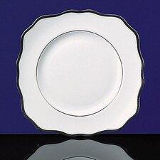 "Sterling 6.2"" Salad Plate"