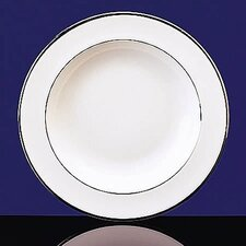 "Sterling 8"" Rim Soup Plate"