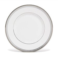"""Sterling 9"""" Accent Salad Plate"""
