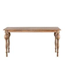 Barcelona Console Table