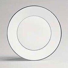 "Platinum Fine Bone China 7"" Plate"