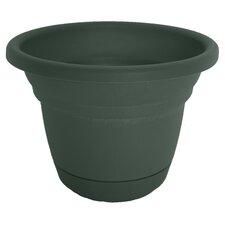 Tahoe Round Pot Planter