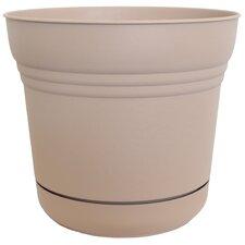 Saturn Round Pot Planter (Set of 6)