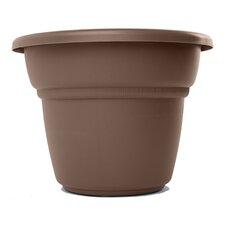 Milano Round Pot Planter