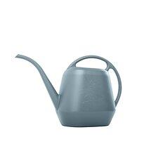 Aqua Rite 1.13 Gallon Watering Can