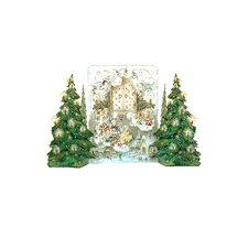 Childrens Christmas Advent Calendar