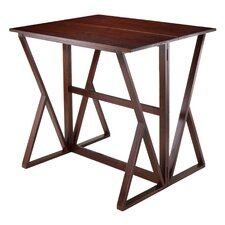 Harrington Counter Height Extendable Dining Table
