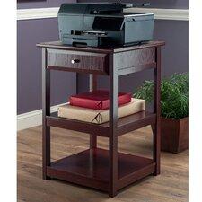 Delta Printer Stand