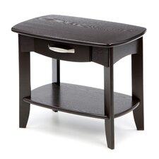 Danica End Table