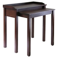 Kendall Computer Desk