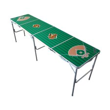 MLB Tailgate Table