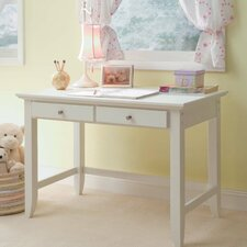 Naples Student Writing Desk