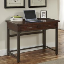 Cabin Creek Computer Desk