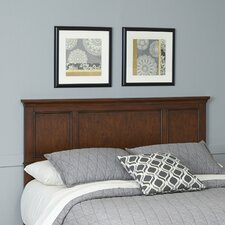Chesapeake Wood Headboard