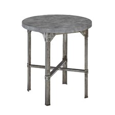 Urban Bistro Table