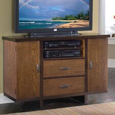 Homestead Geo TV Stand