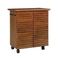 Cascade Kitchen Cart