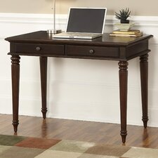 Bermuda Writing Desk