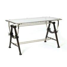 Nautical Table/Desk