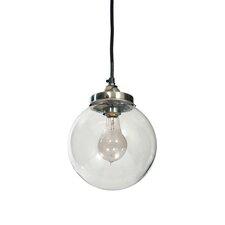In Orbit I Light Mini Pendant