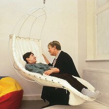 Kid's Leaf Chair