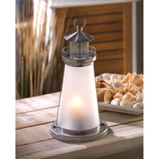 Safe Harbor Votive Lantern