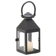 Americana Lantern