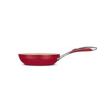 Gourmet Frying Pan