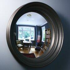 Dorian 24 Convex Wall Mirror