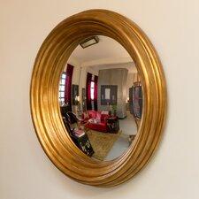 Chromo Wall Mirror