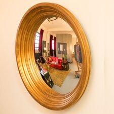 Rohana Wall Mirror