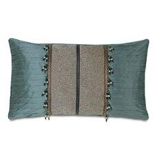 Monet Dunaway Down Throw Pillow