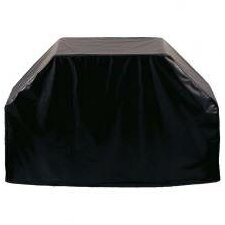 3-Burner On-Cart Grill Cover