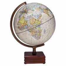 Horizon Globe