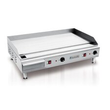 "36"" Electric Griddle"