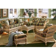 Islander Living Room Collection