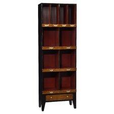 """Storage 71"""" Standard Bookcase"""