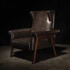 Ving Arm Chair
