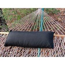 Sunbrella Hammock Outdoor Bolster Pillow