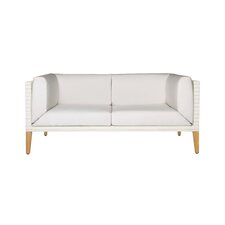 Twizt Sofa with Cushion