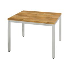 Oko Dining Table