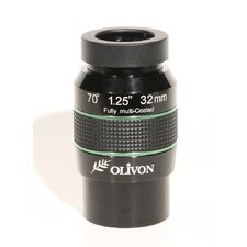 70° Field of View 32mm Eyepiece