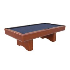 Regulation Westmont 7' Pool Table (Set of 20)