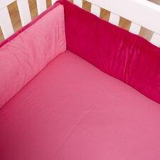 Sophia Lolita Crib Sheet