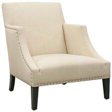 Baxton Studio Arm Chair