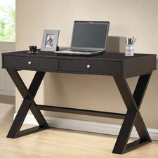 Ottwell Writing Desk