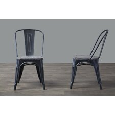 Bistro Side Chair (Set of 2)